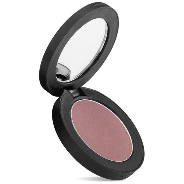Youngblood Pressed Mineral Blush 3g (Various Shades)