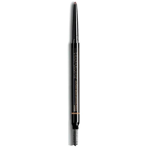 Youngblood On Point Brow Defining Pencil 0.35g (Various Shades)