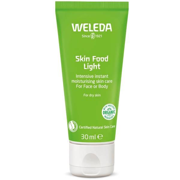 Weleda Skin Food Light 30ml