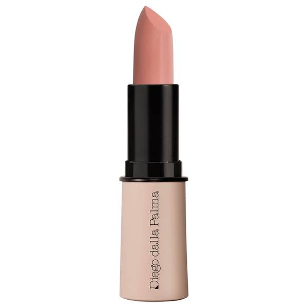 Diego Dalla Palma Nudissimo Lipstick Lady Nude (Various Shades)