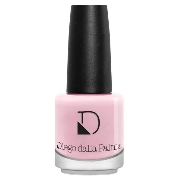 Diego Dalla Palma Nail Polish (Various Shades)