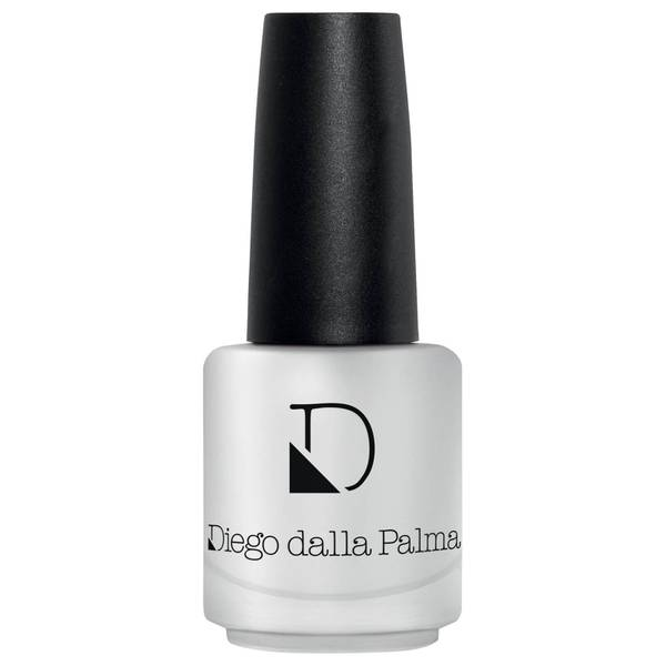 Diego Dalla Palma UV Base Coat Gel Effect - Clear
