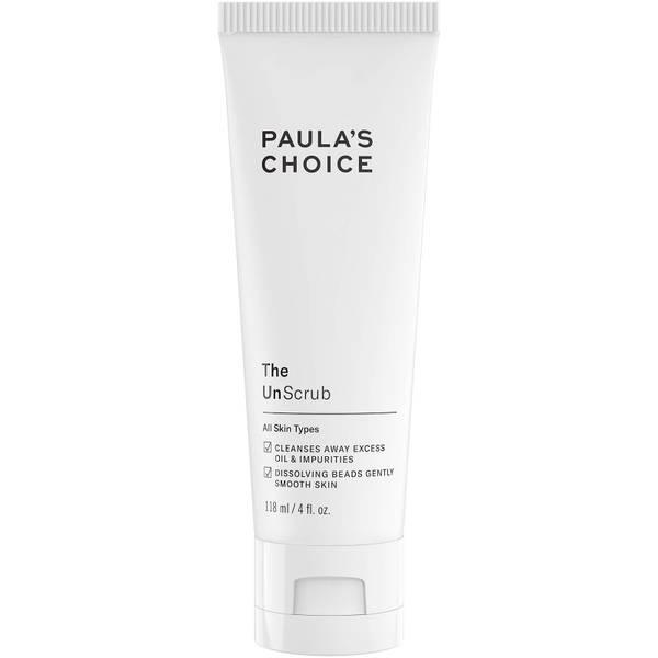 Paula's Choice The UnScrub 118ml