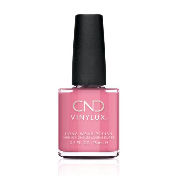 CND Vinylux Kiss From a Rose 15ml