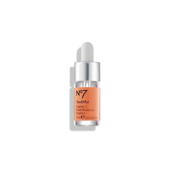 Youthful Vitamin C Fresh Radiance Essence