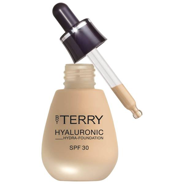 By Terry Hyaluronic Hydra Foundation (Various Shades)
