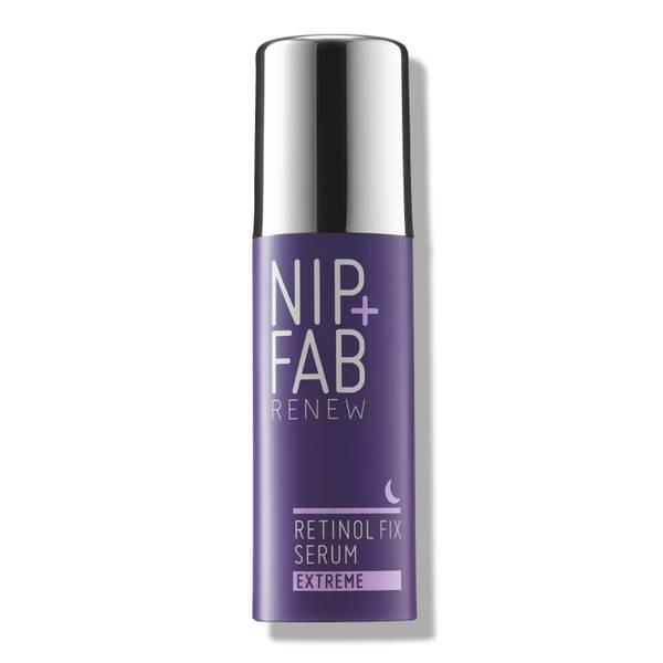 NIP+FAB Retinol Fix Serum Extreme 50ml