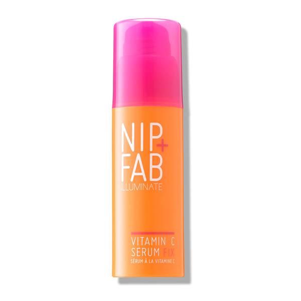 NIP+FAB Vitamin C Serum Fix 50ml