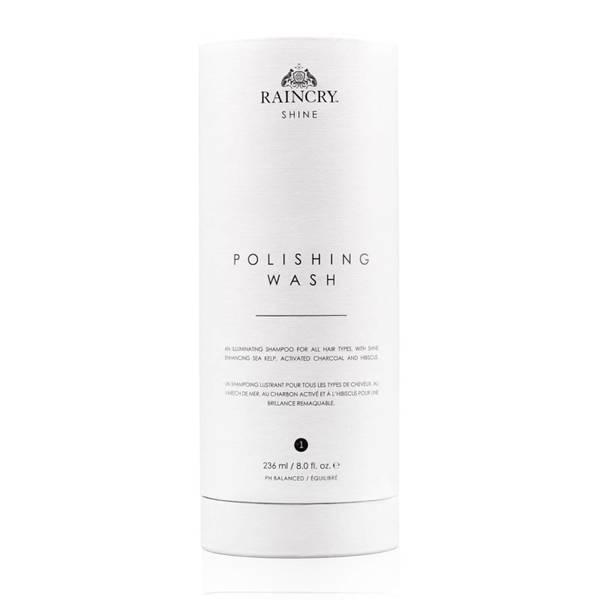 RAINCRY Polishing Wash 236ml