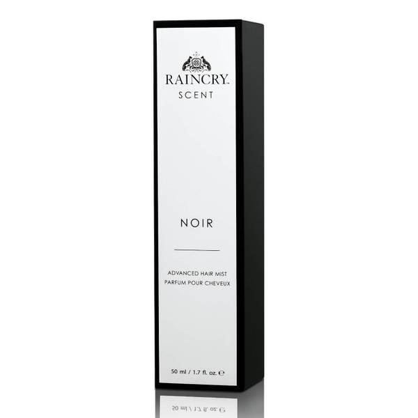 RAINCRY Noir Advanced Hair Mist 50ml