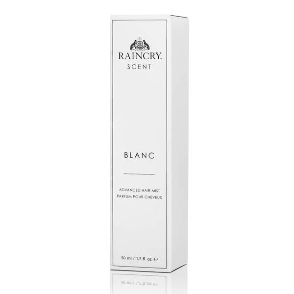 RAINCRY Blanc Advanced Hair Mist 50ml