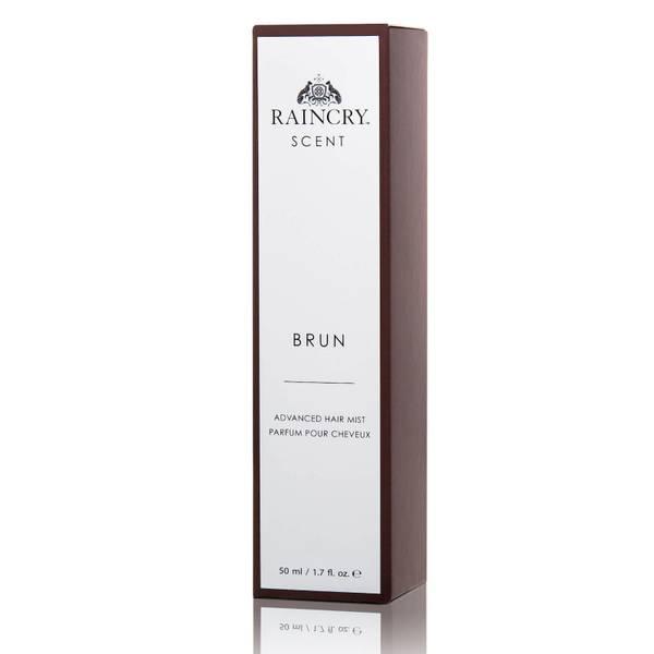 RAINCRY Brun Advanced Hair Mist 50ml