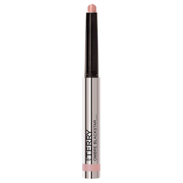 By Terry Ombre Blackstar Eye Shadow - Summer Limited Edition (Various Shades)