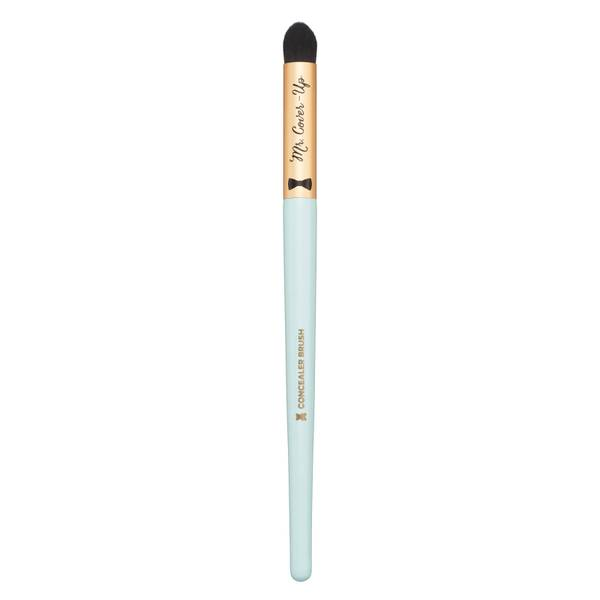 Too Faced Mr. Cover Up Perfect Conceal Brush