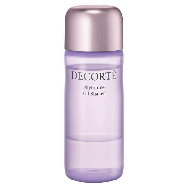 Decorté Phytotune Oil Shaker 48ml