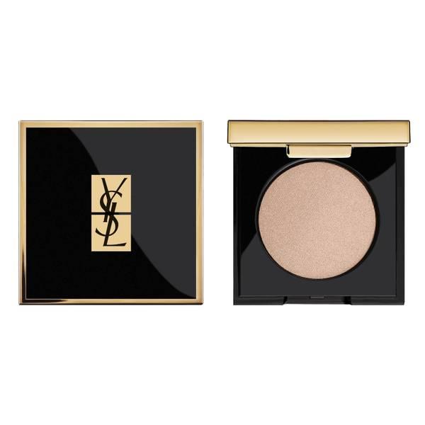 Yves Saint Laurent Satin Crush Eyeshadow 2.8g (Various Shades)