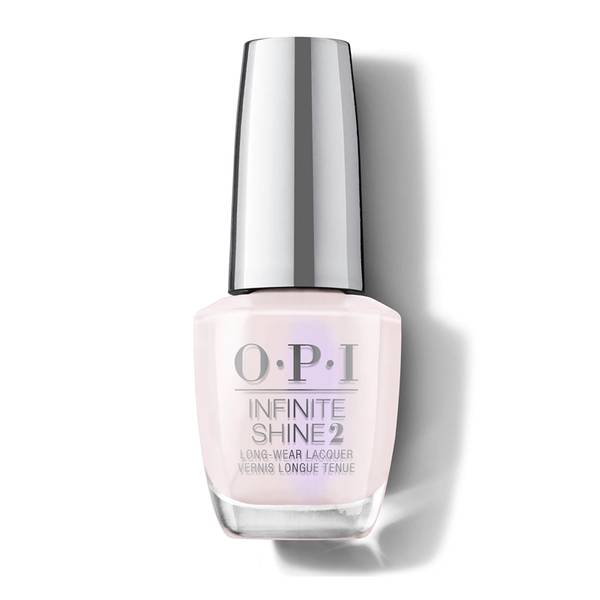 OPI Neo-Pearl Limited Edition Infinite Shine You're Full of Abalone Nail Polish 15ml