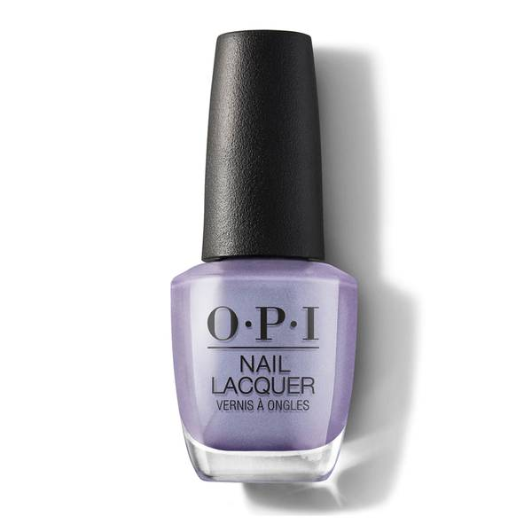 OPI Neo-Pearl Limited Edition a Hint of Pearl-ple Just a Hint of Pearl Nail Polish 15ml