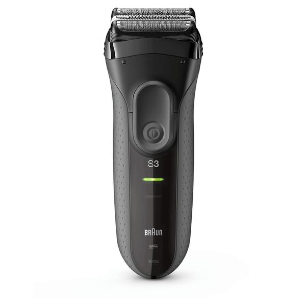 Braun Series 3 ProSkin Shaver
