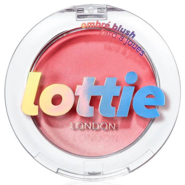 Lottie London Ombre Blush (Various Shades)
