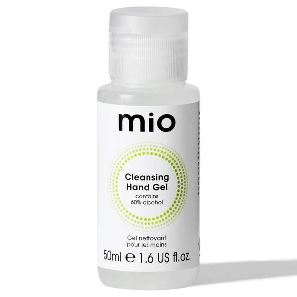Mio Skincare Hand Gel 50ml