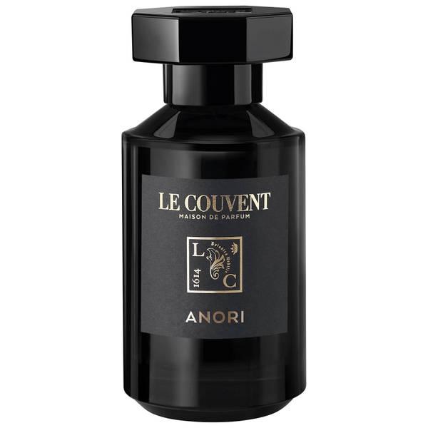 Le Couvent Maison de Parfums Anori 50ml