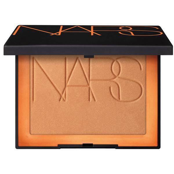 NARS Bronzing Powder (Various Shades)