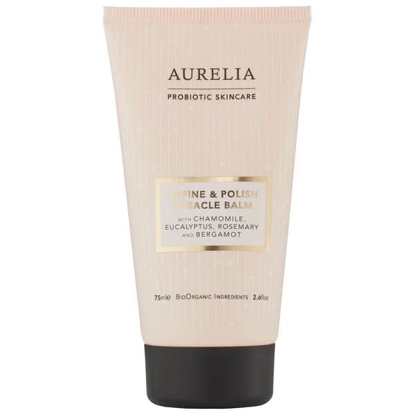 Aurelia London Refine and Polish Miracle Balm 2.6 oz