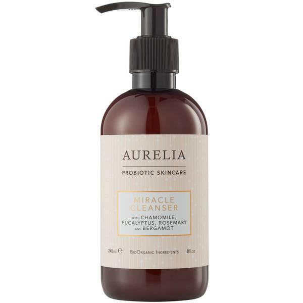 Aurelia London Miracle Cleanser 8 oz