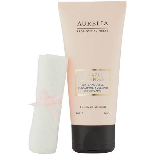 Aurelia London Miracle Cleanser 1.69 oz