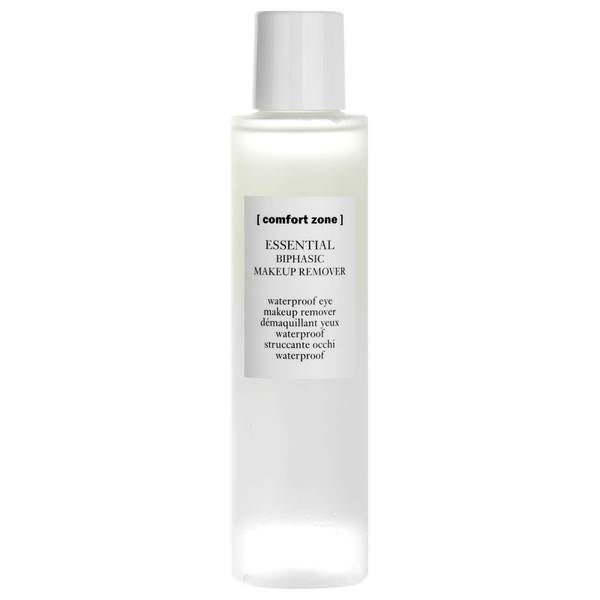 Comfort Zone Essential Biphasic Eye Makeup Remover 200g