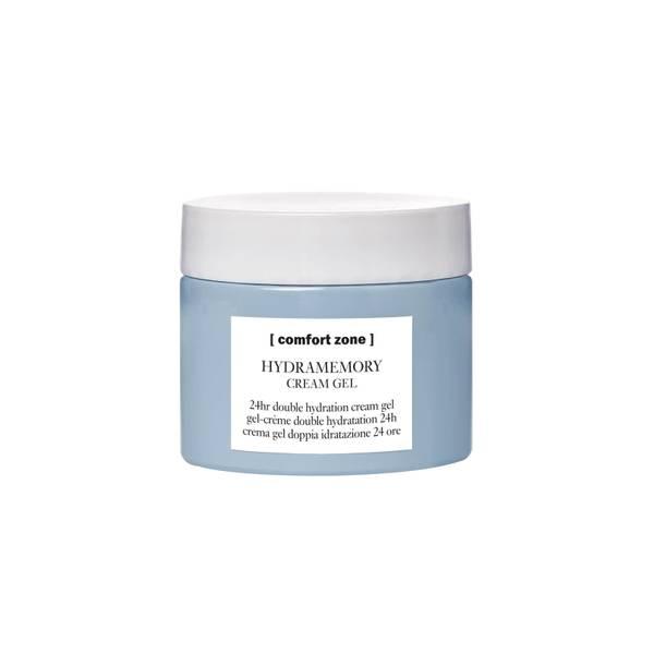 Comfort Zone Hydramemory Cream Gel 2.03 fl. oz
