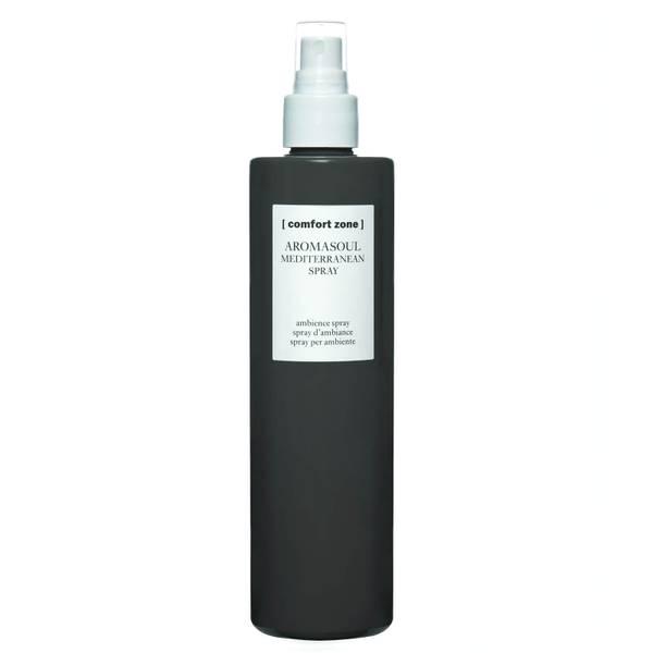 Comfort Zone Aromasoul Mediterranean Room Spray 50g