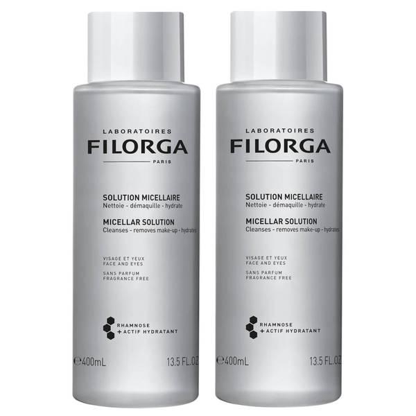 Filorga Micellar Water Duo 2 x 200ml