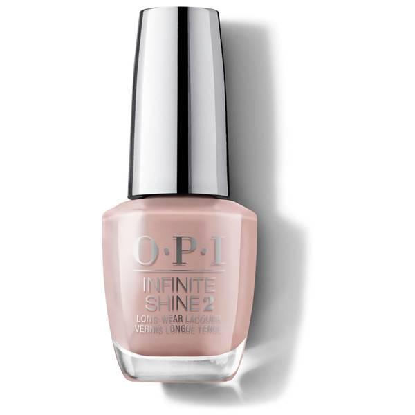 OPI Infinite Shine it Never Ends Nail Varnish 15ml