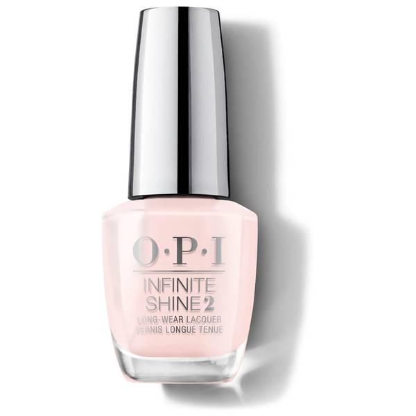 OPI Infinite Shine Sweet Heart Nail Varnish 15ml