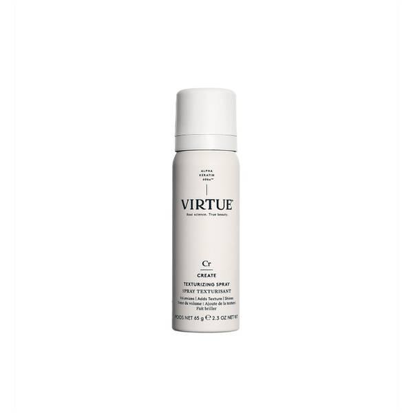 VIRTUE Texturising Spray Travel Size 65g