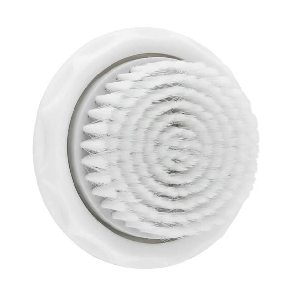 Spa Sciences NOVA Soft Sensitive Replacement Brush Head