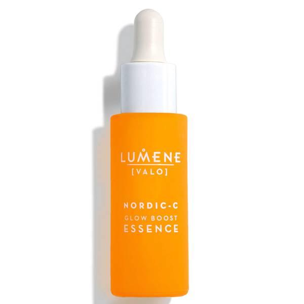 Lumene Nordic-C [VALO] Glow Boost Essence 30ml
