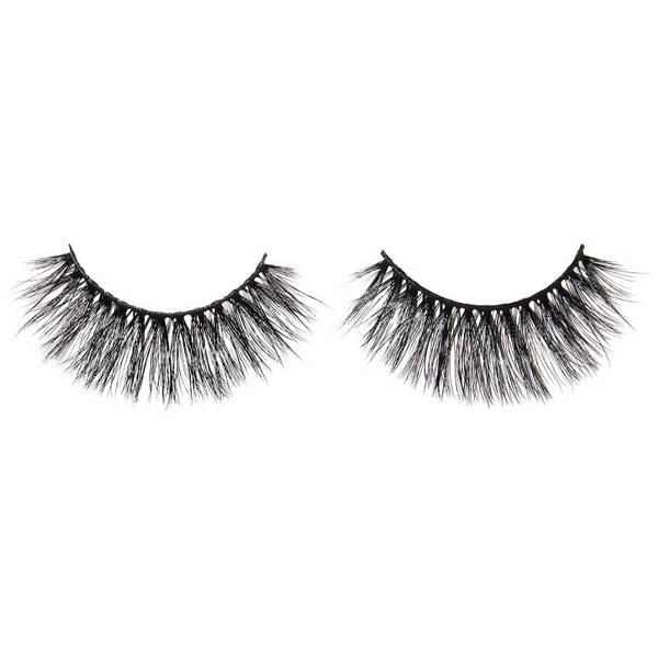 Anastasia Beverly Hills Domina False Eyelashes