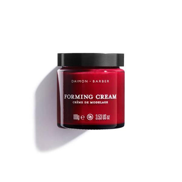 Forming Cream 100g