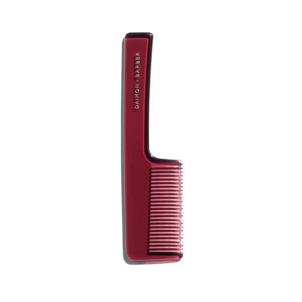 Beard Comb in Gift Box