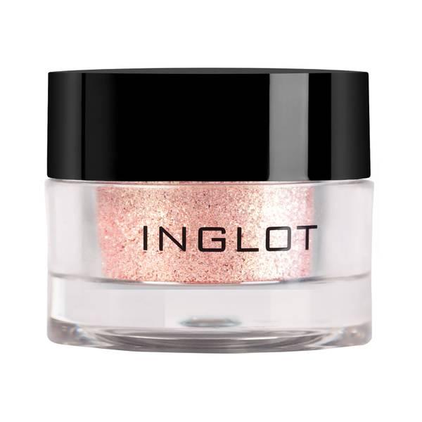 Inglot Amc Pure Pigment Eye Shadow 2g (Various Shades)