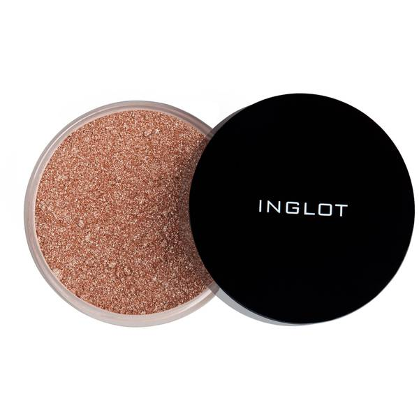 Inglot Sparkling Dust Feb 5g (Various Shades)