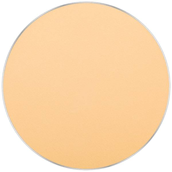 Inglot Freedom System HD Pressed Powder Round 6.5g (Various Shades)