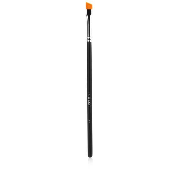 Inglot Makeup Brush 31T