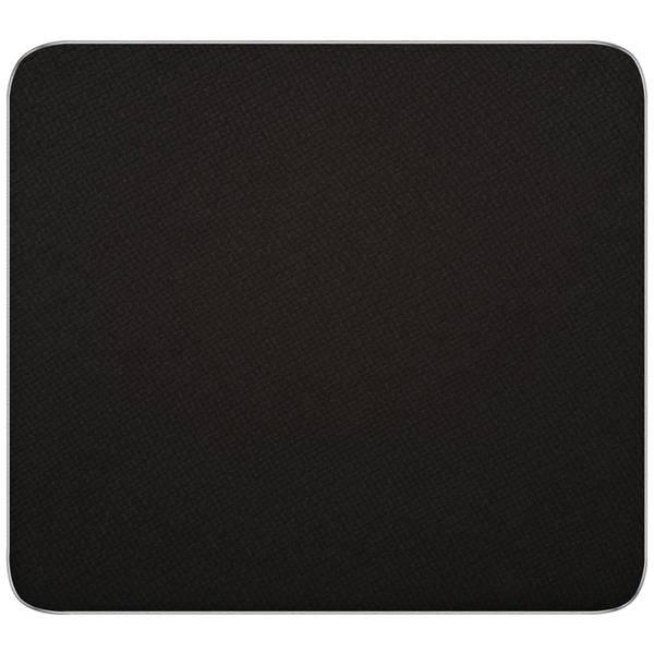 Inglot Freedom System AMC Eye Shadow Square 63 2.7g