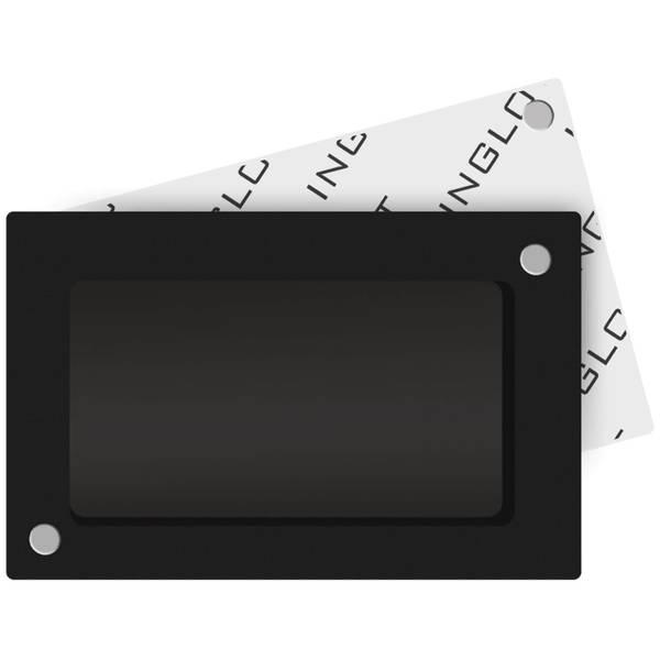 Inglot Freedom System Palette Blush [1]