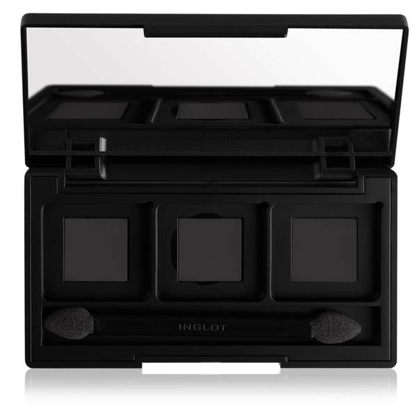 Inglot Freedom System Palette [3] Square/Mirror