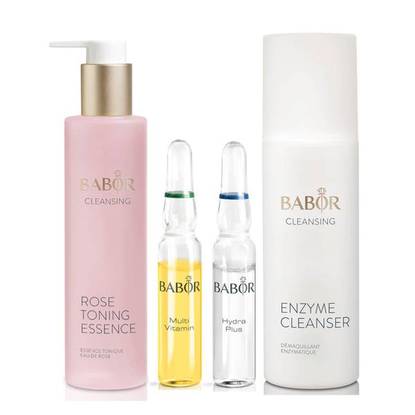 BABOR The Best of BABOR Collection